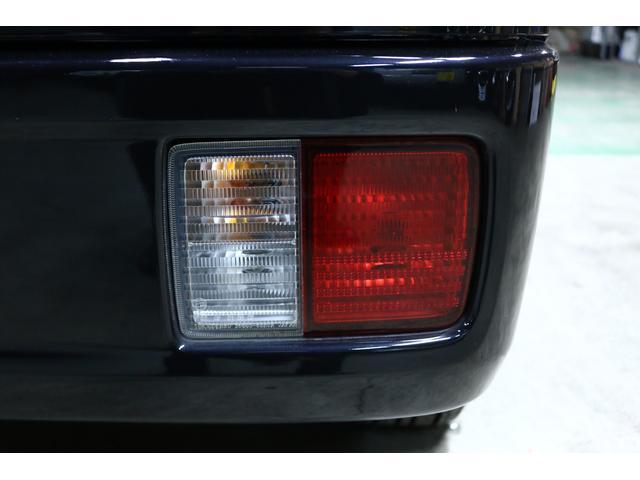 「スズキ」「エブリイ」「コンパクトカー」「千葉県」の中古車42