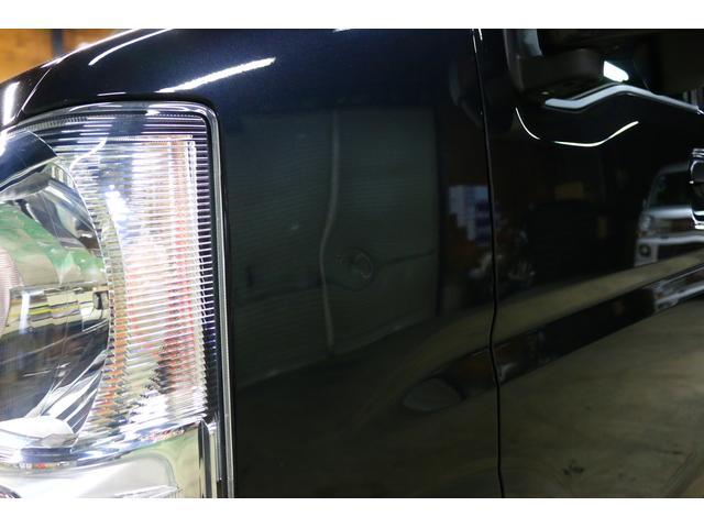 「スズキ」「エブリイ」「コンパクトカー」「千葉県」の中古車54