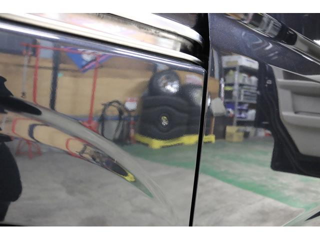 「スズキ」「エブリイ」「コンパクトカー」「千葉県」の中古車62