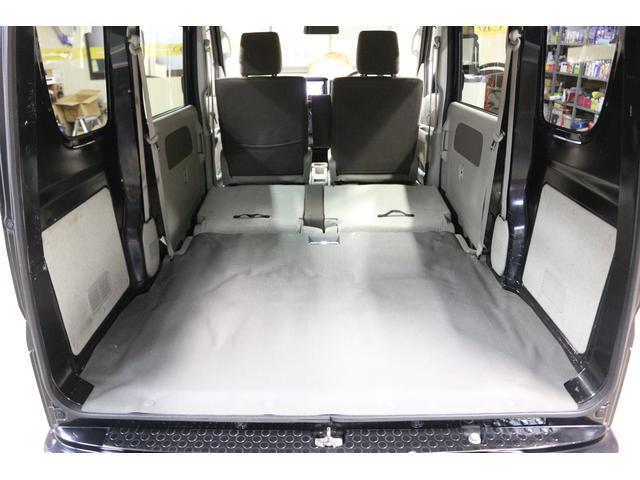 「スズキ」「エブリイ」「コンパクトカー」「千葉県」の中古車69