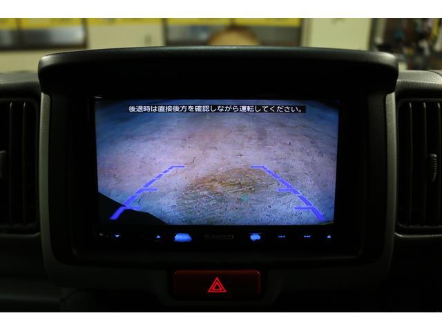 「スズキ」「エブリイ」「コンパクトカー」「千葉県」の中古車77