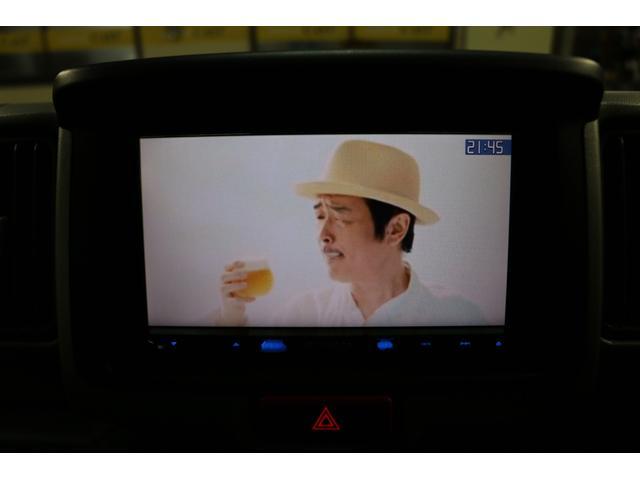 「スズキ」「エブリイ」「コンパクトカー」「千葉県」の中古車78
