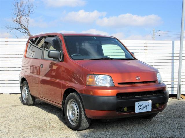 「ホンダ」「S-MX」「ミニバン・ワンボックス」「神奈川県」の中古車7