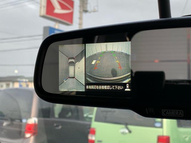 ハイウェイスター Vセレクション+セーフティ 全周囲カメラ(12枚目)