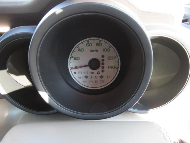 G・Lパッケージ 純正CDオーディオ 電動スライドドア(7枚目)