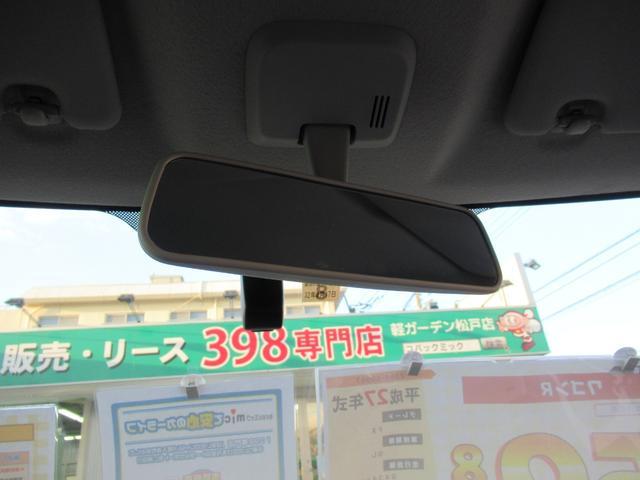 FX ワンセグナビ ドライブレコーダー オートエアコン(3枚目)