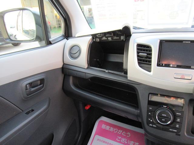 FX ワンセグナビ ドライブレコーダー オートエアコン(10枚目)