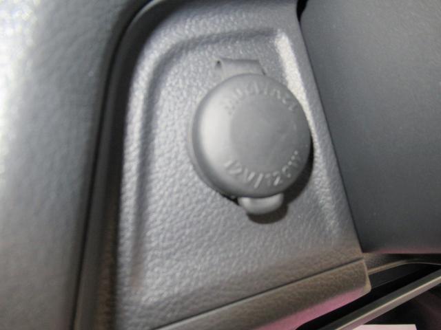 FX ワンセグナビ ドライブレコーダー オートエアコン(11枚目)