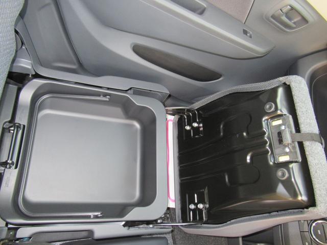 FX ワンセグナビ ドライブレコーダー オートエアコン(16枚目)