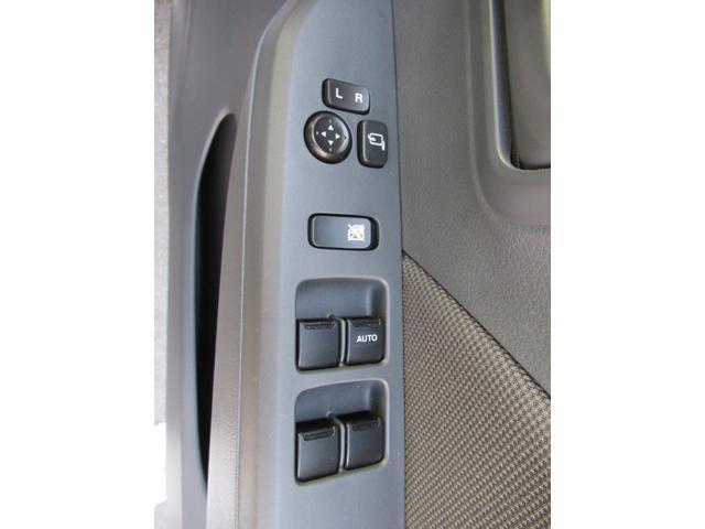 FX ワンセグナビ ドライブレコーダー オートエアコン(18枚目)