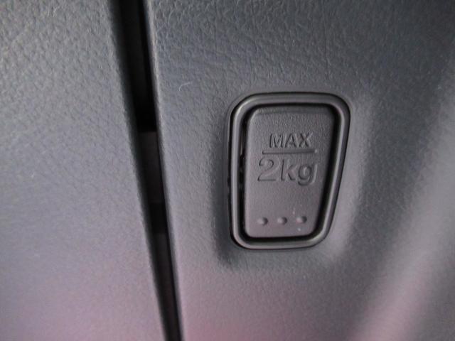 FX ワンセグナビ ドライブレコーダー オートエアコン(22枚目)