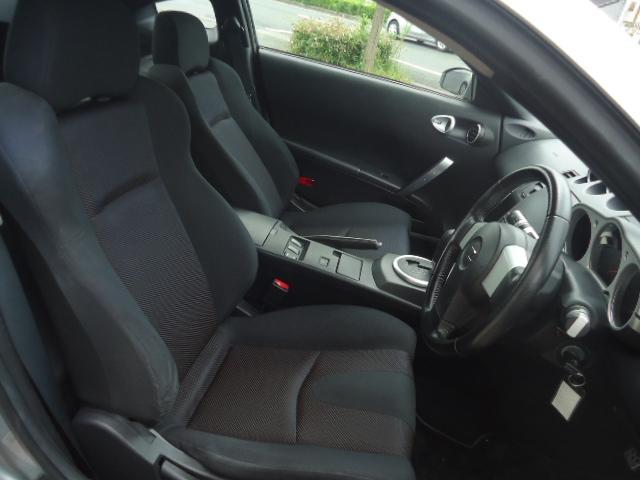 日産 フェアレディZ 20インチ新品 エアロ ローダウン マフラー