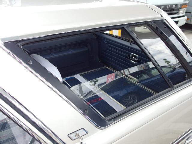 「日産」「グロリアワゴン」「ステーションワゴン」「静岡県」の中古車33