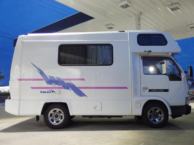「日産」「アトラストラック」「トラック」「静岡県」の中古車10
