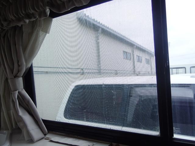 「日産」「アトラストラック」「トラック」「静岡県」の中古車27