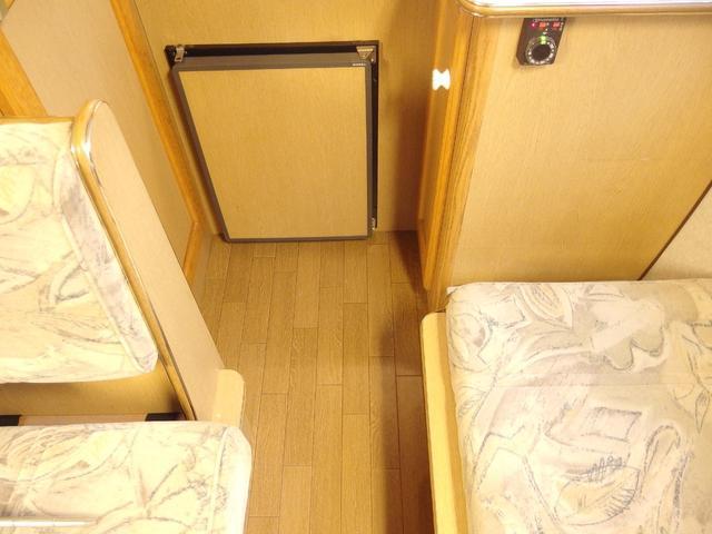 「日産」「アトラストラック」「トラック」「静岡県」の中古車36