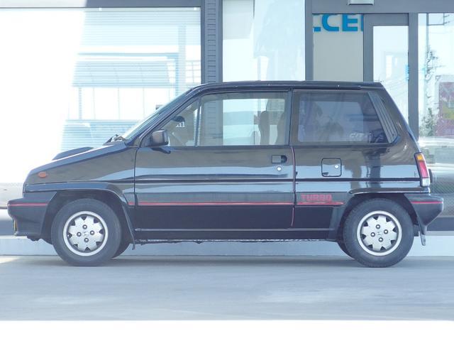 「ホンダ」「シティ」「コンパクトカー」「静岡県」の中古車13