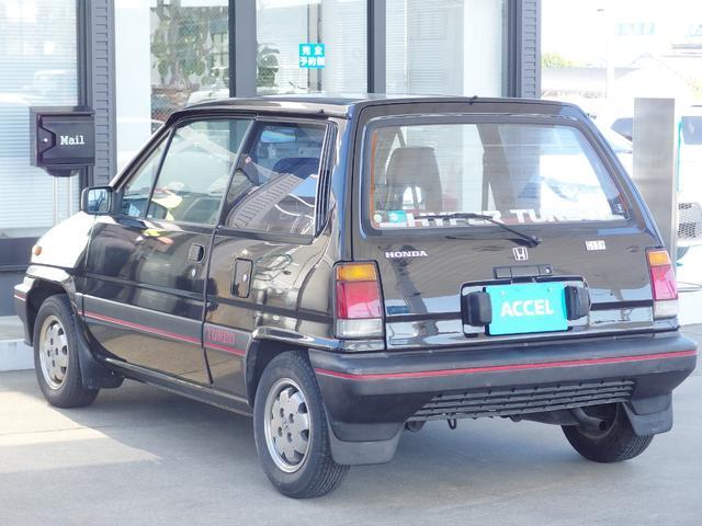 「ホンダ」「シティ」「コンパクトカー」「静岡県」の中古車14