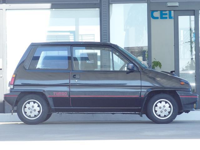 「ホンダ」「シティ」「コンパクトカー」「静岡県」の中古車17