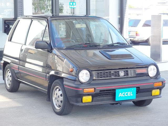 「ホンダ」「シティ」「コンパクトカー」「静岡県」の中古車18