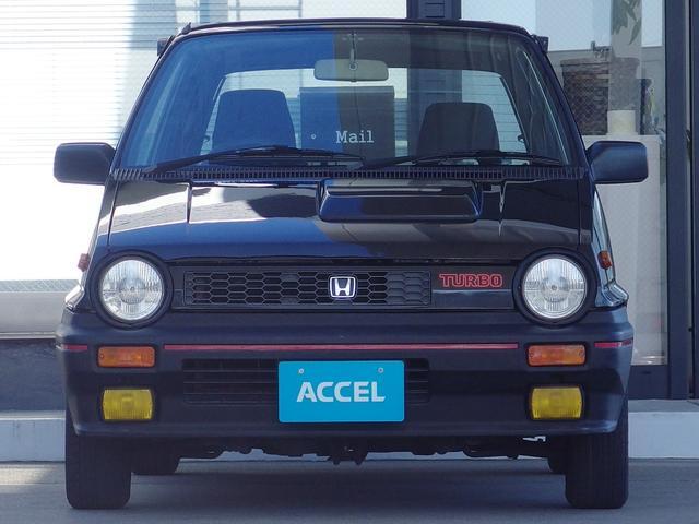 「ホンダ」「シティ」「コンパクトカー」「静岡県」の中古車19