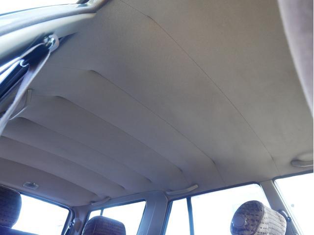 「日産」「グロリアワゴン」「ステーションワゴン」「静岡県」の中古車17