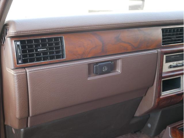 「日産」「グロリアワゴン」「ステーションワゴン」「静岡県」の中古車31