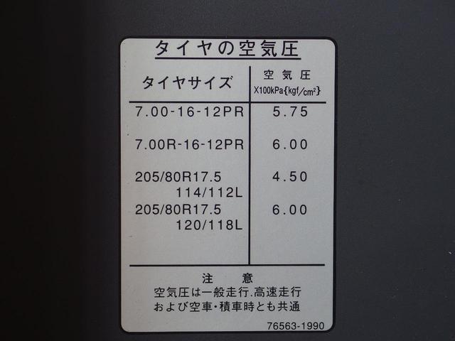 「その他」「ポンチョ」「その他」「静岡県」の中古車33
