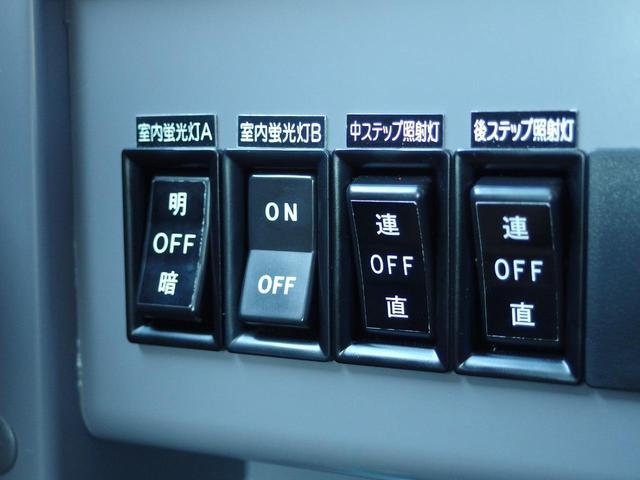 「その他」「ポンチョ」「その他」「静岡県」の中古車40