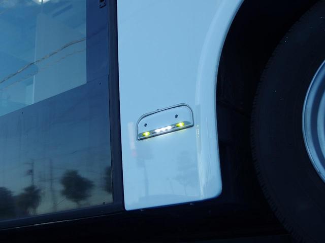 「その他」「ポンチョ」「その他」「静岡県」の中古車55