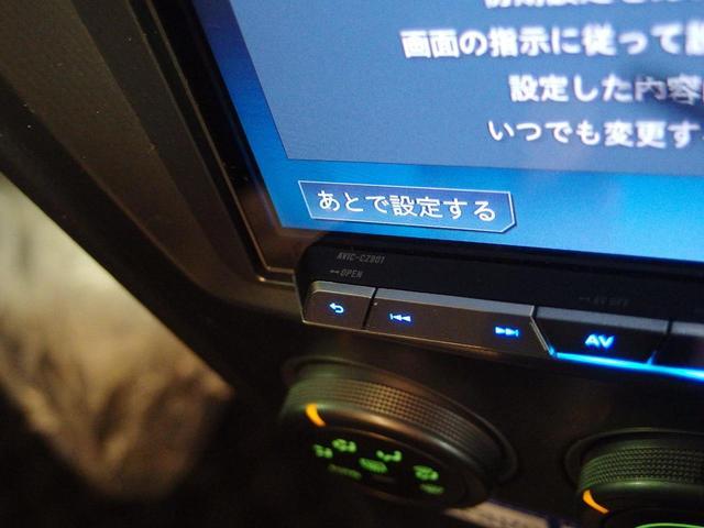 「スバル」「インプレッサ」「セダン」「静岡県」の中古車21