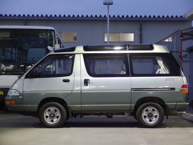 「トヨタ」「タウンエースワゴン」「ミニバン・ワンボックス」「静岡県」の中古車6