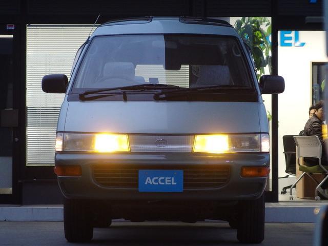 「トヨタ」「タウンエースワゴン」「ミニバン・ワンボックス」「静岡県」の中古車12