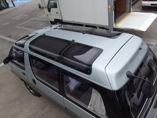 「トヨタ」「タウンエースワゴン」「ミニバン・ワンボックス」「静岡県」の中古車21