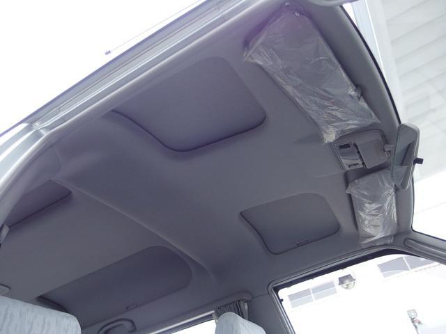 「トヨタ」「タウンエースワゴン」「ミニバン・ワンボックス」「静岡県」の中古車25