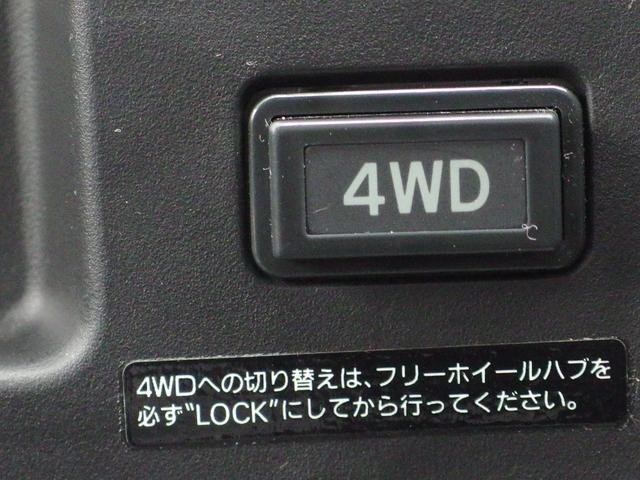 「トヨタ」「タウンエースワゴン」「ミニバン・ワンボックス」「静岡県」の中古車33