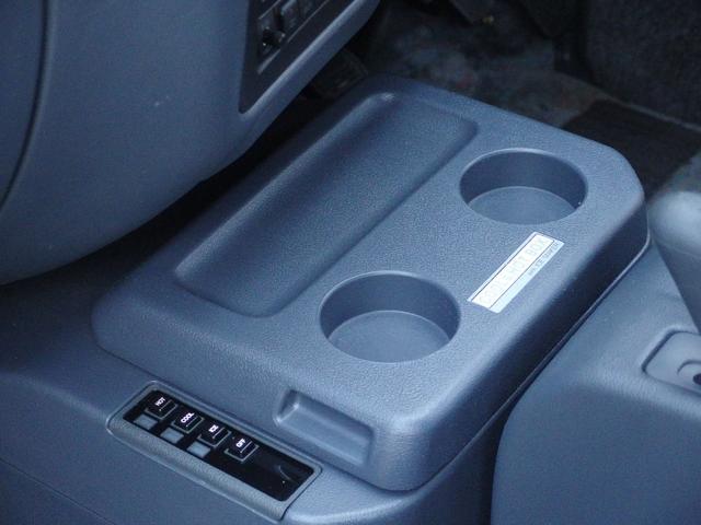 「トヨタ」「タウンエースワゴン」「ミニバン・ワンボックス」「静岡県」の中古車56