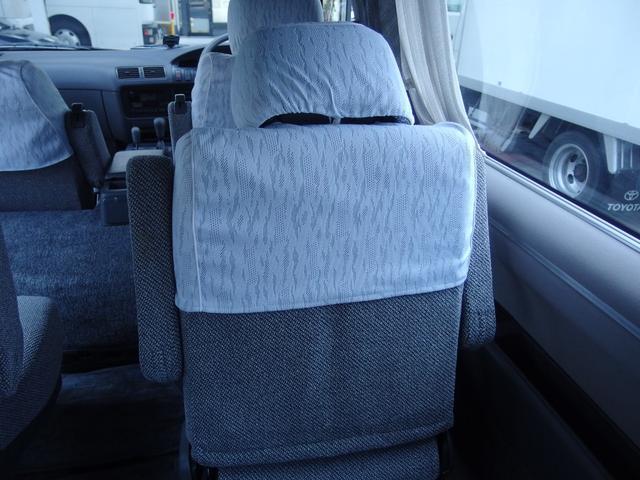「トヨタ」「タウンエースワゴン」「ミニバン・ワンボックス」「静岡県」の中古車61