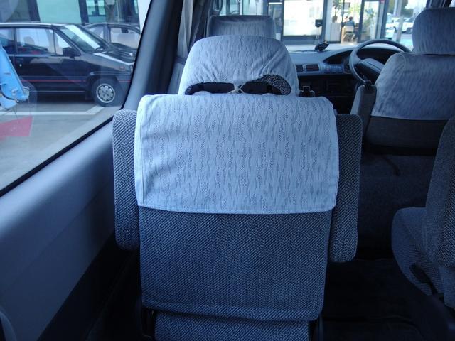 「トヨタ」「タウンエースワゴン」「ミニバン・ワンボックス」「静岡県」の中古車62