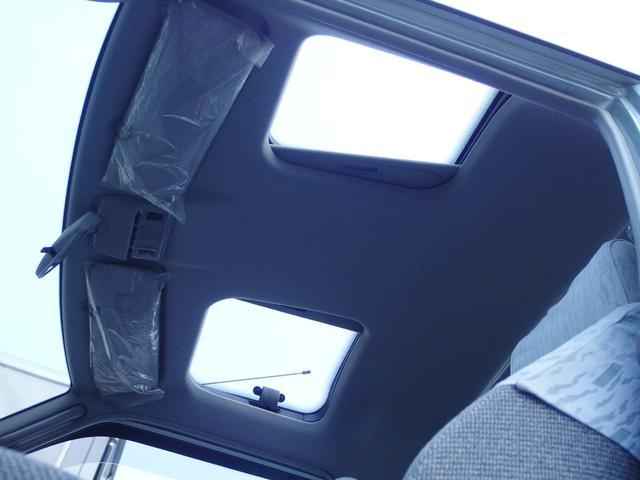 「トヨタ」「タウンエースワゴン」「ミニバン・ワンボックス」「静岡県」の中古車64