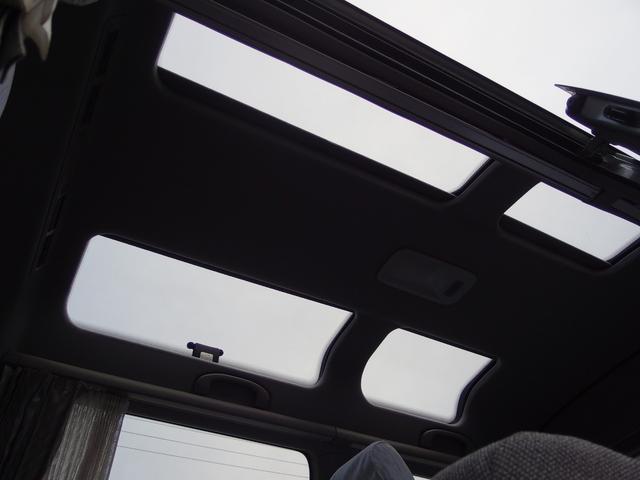 「トヨタ」「タウンエースワゴン」「ミニバン・ワンボックス」「静岡県」の中古車65