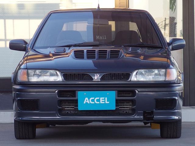 「日産」「パルサー」「コンパクトカー」「静岡県」の中古車11