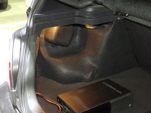 「日産」「パルサー」「コンパクトカー」「静岡県」の中古車28