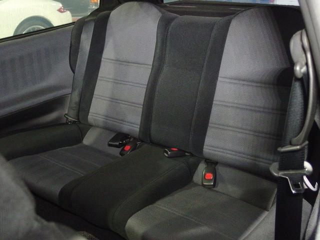 「日産」「パルサー」「コンパクトカー」「静岡県」の中古車30