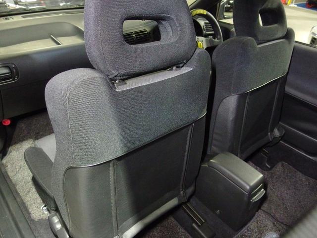 「日産」「パルサー」「コンパクトカー」「静岡県」の中古車32