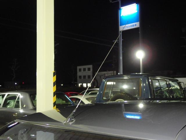 「日産」「パルサー」「コンパクトカー」「静岡県」の中古車48