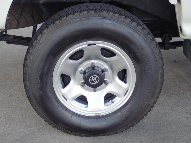 「トヨタ」「ハイラックスピックアップ」「SUV・クロカン」「静岡県」の中古車15