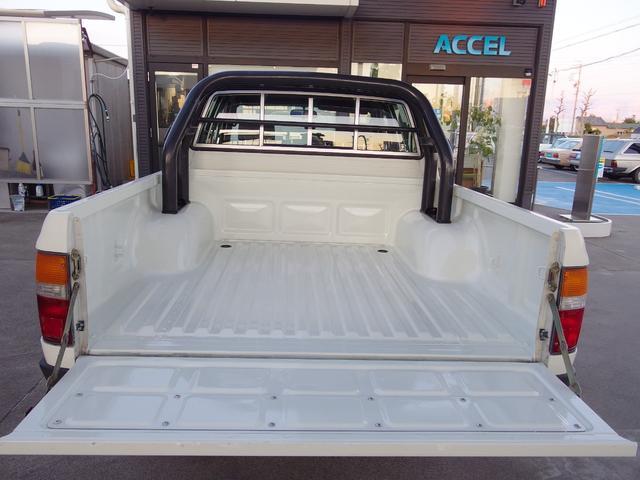 「トヨタ」「ハイラックスピックアップ」「SUV・クロカン」「静岡県」の中古車24