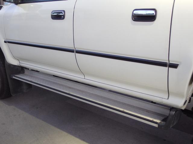 「トヨタ」「ハイラックスピックアップ」「SUV・クロカン」「静岡県」の中古車34
