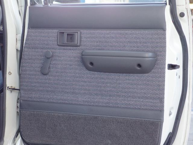 「トヨタ」「ハイラックスピックアップ」「SUV・クロカン」「静岡県」の中古車40